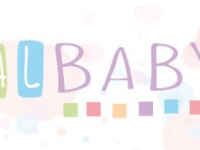 total baby tv